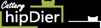HipDier